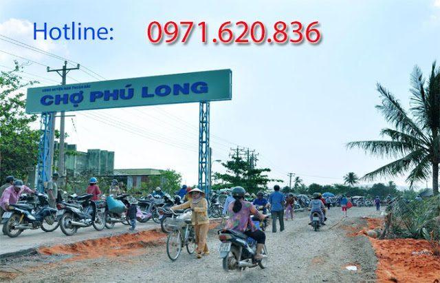 fpt-phú-long