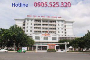 fpt-phuong-nghia-lo