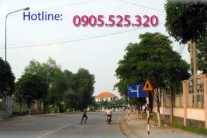 fpt-phuong-thai-hoa