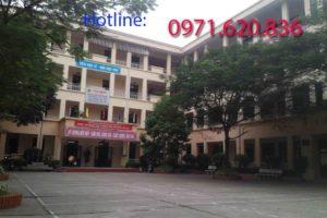 lap-dat-internet-fpt-phuong-ngoc-ha
