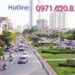 lap-dat-internet-fpt-phuong-ngoc-khanh