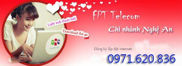 lap-mang-internet-fpt-nghe-an
