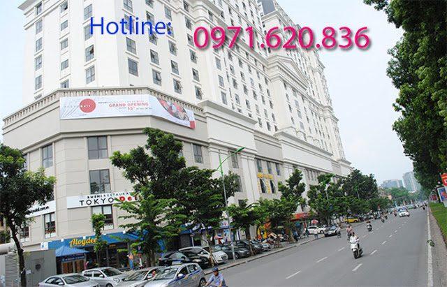 lap-mang-internet-fpt-phuong-giang-vo