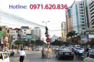 fpt-phuong-lang-ha