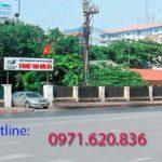 fpt-phuong-lang-thuong