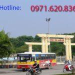 fpt-phuong-nghia-do