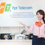 fpt-telecom-tra-co-tuc-cho-co-dong