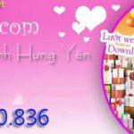 lap-mang-internet-fpt-hung-yen