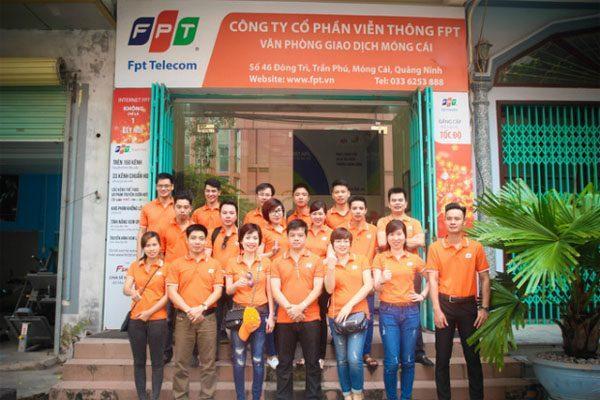 nhung-don-vi-fpt-co-thuong-dau-nam-2