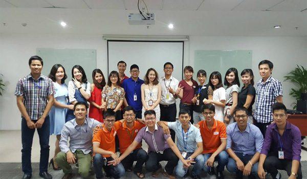 nhung-don-vi-fpt-co-thuong-dau-nam-5