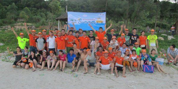 nhung-don-vi-fpt-co-thuong-dau-nam