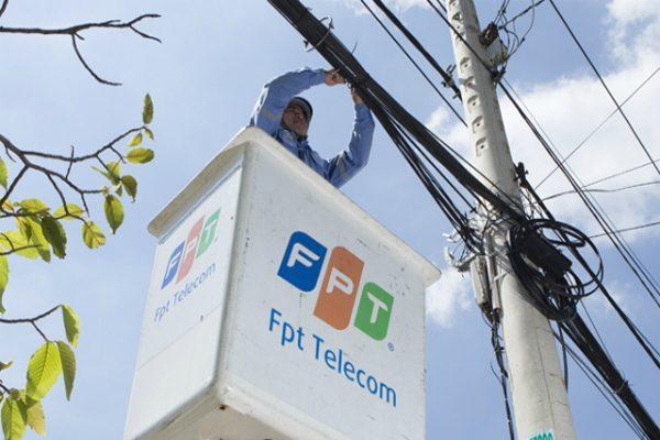 so-luong-thue-bao-fpt-telecom-tang-manh-1