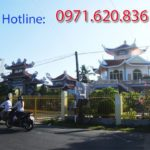 fpt-phuong-vinh-loi