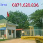 fpt phuong-yen-so