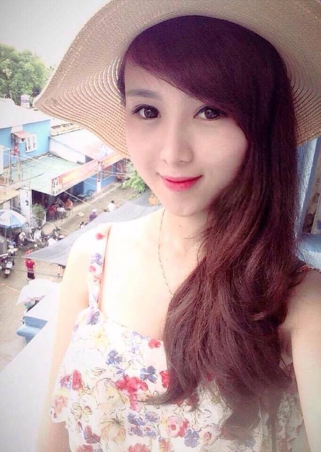 hot-girl-khong-tuoi-cua-fpt-telecom-bac-ninh-1