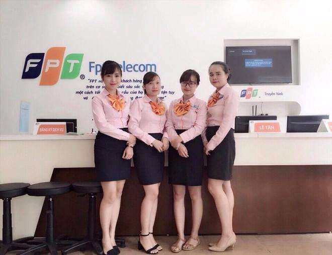 hot-girl-khong-tuoi-cua-fpt-telecom-bac-ninh-10