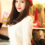 hot-girl-khong-tuoi-cua-fpt-telecom-bac-ninh-11
