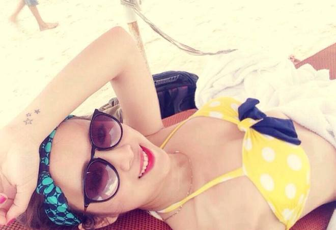 hot-girl-khong-tuoi-cua-fpt-telecom-bac-ninh-3