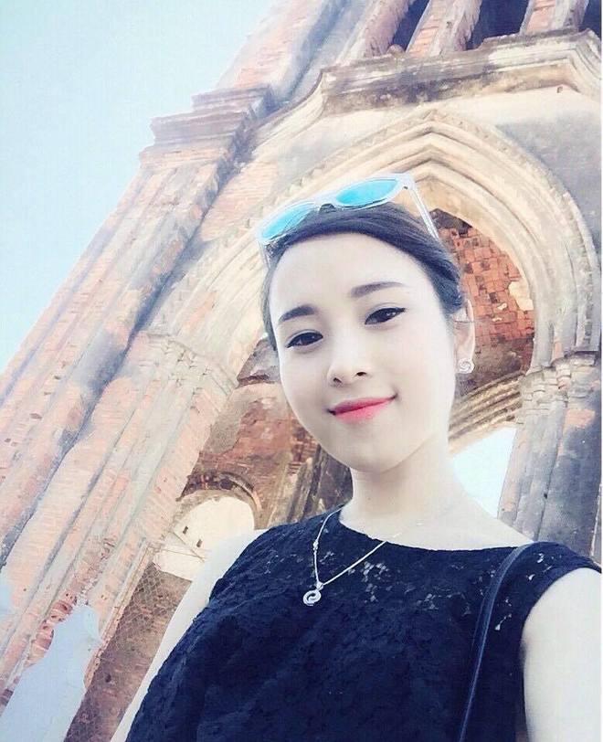hot-girl-khong-tuoi-cua-fpt-telecom-bac-ninh-5