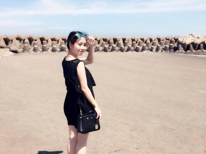hot-girl-khong-tuoi-cua-fpt-telecom-bac-ninh-6