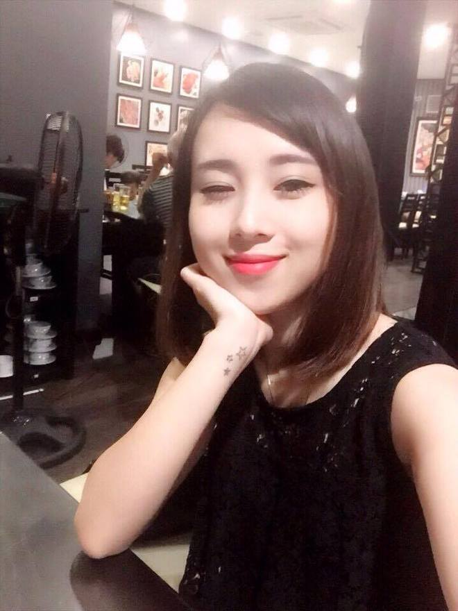 hot-girl-khong-tuoi-cua-fpt-telecom-bac-ninh-7