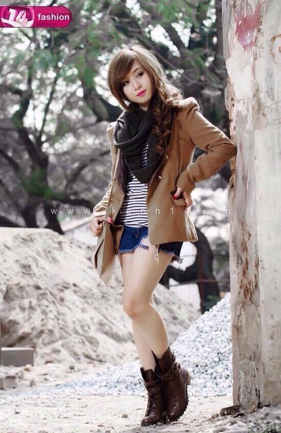 hot-girl-khong-tuoi-cua-fpt-telecom-bac-ninh
