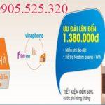 lap-internet-vnpt-phu-nhuan