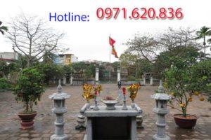 fpt-phuong-hang-kenh