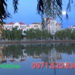 fpt-phuong-ho-nam