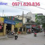 fpt-phuong-nhan-chinh
