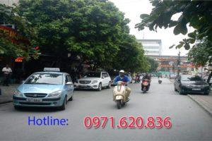 fpt-phuong-thanh-xuan-bac