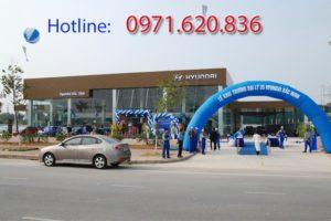fpt-phuong-vo-cuong