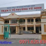 fpt-phuong-vu-ninh