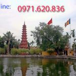 fpt-phuong-yen-phu