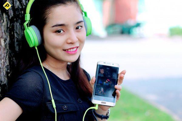 fpt telecom dừng cung cấp dịch vụ nhạc