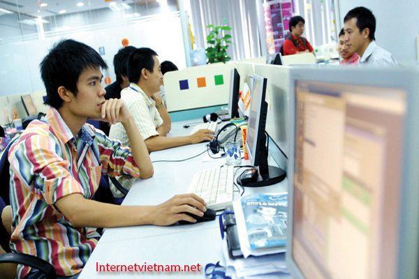 luong-nhan-vien-cong-nghe-thong-tin-khoi-diem-16-trieu