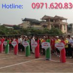 fpt-phuong-giang-bien