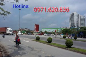 fpt-phuong-nam-hai