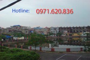 fpt-phuong-thuong-ly