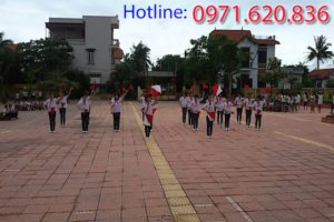 fpt-phuong-van-huong