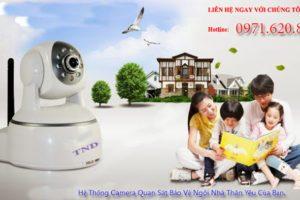 lap-dat-camera-khanh-hoa