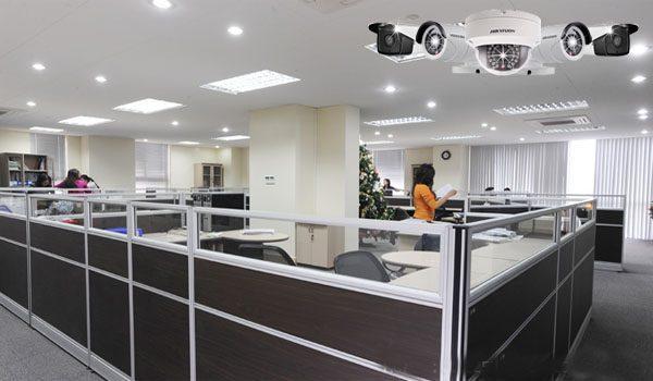 lap-dat-camera-ninh-phuoc-2