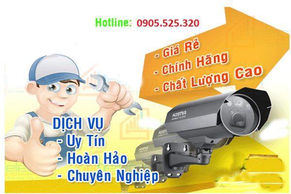 lap-dat-camera-ninh-phuoc