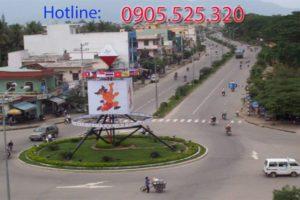 fpt-phuong-tan-chinh