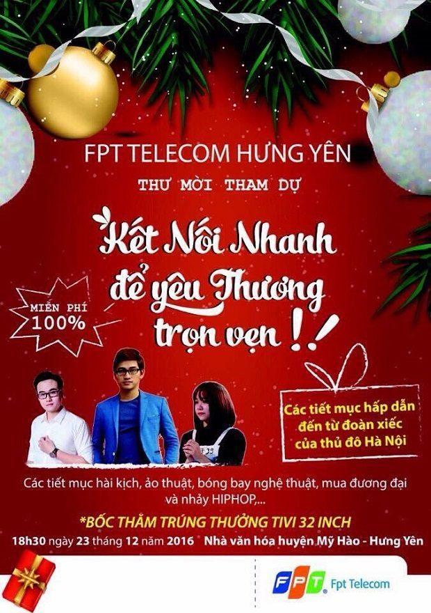 fpt-telecom-hung-yen-to-chuc-giang-sinh