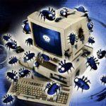 bao-ve-may-tinh-khoi-virus
