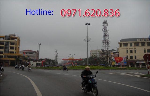 fpt-phuong-nam-ha