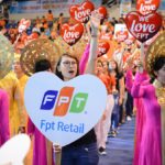 fpt-retail-thuong-luong-thang-14