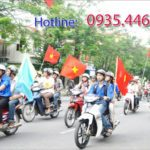 fpt-phuong-an-hoa