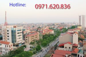 fpt-phuong-minh-nong